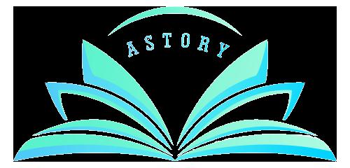 Best Books To Read Online - Free Light Novel Online - ReadNovelFull