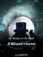 A Wizard's Secret
