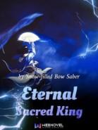 Eternal Sacred King