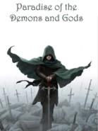 Paradise of Demonic Gods