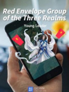 Red Envelope Group of the Three Realms