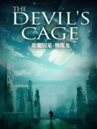 The Devil's Cage