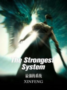 The Strongest System